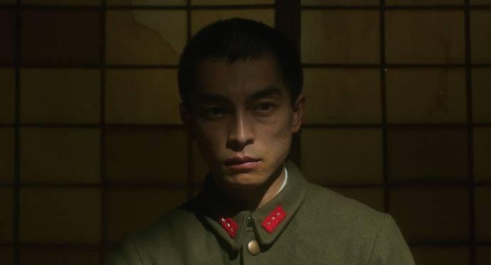 Yuya Endo (Hiroo Onoda (Young))