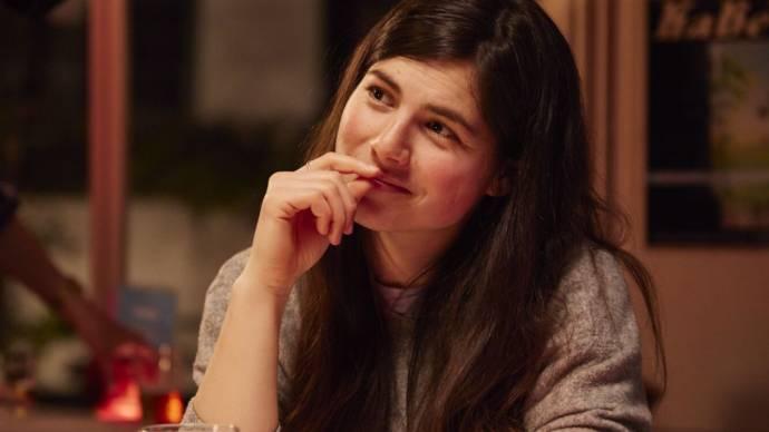 Hanna van Vliet (Anne)