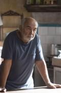 Gérard Jugnot in Pourris gâtés