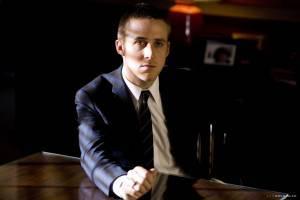 Ryan Gosling (Willy Beachum)