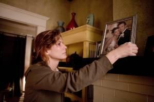 Sandra Bullock (Linda Quinn Hanson)