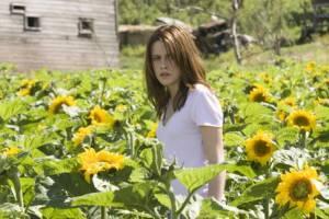 Kristen Stewart (Jess)