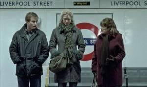 Marianne Faithfull (Maggie/Irina Palm) en Siobhan Hewlett (Sarah)