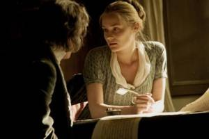Still: Copying Beethoven