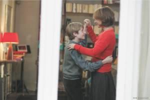 Still: Mon fils à moi