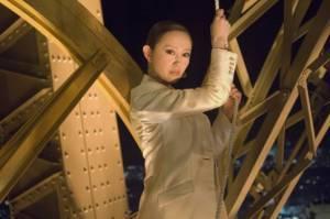 Jingchu Zhang (Soo Yung)