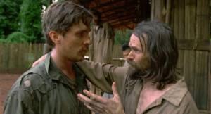 Christian Bale (Dieter)