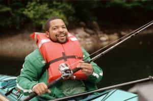 Ice Cube (Nick Persons)