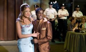 Amanda Bynes (Penny Pingleton) en Elijah Kelley (Seaweed)
