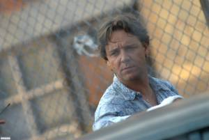Russell Crowe (Richie Roberts)