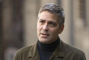 George Clooney (Michael Clayton)