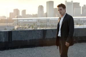 Casey Affleck (Patrick Kenzie)