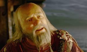 Still: Beowulf