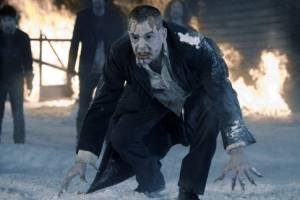 Still: 30 Days of Night