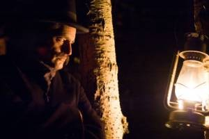 Still: The Assassination of Jesse James by the Coward Robert Ford