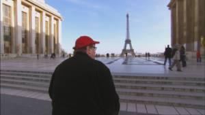 Michael Moore (Zichzelf)