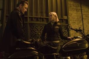 Still: Eastern Promises