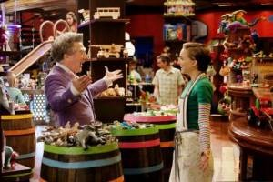 Still: Mr. Magorium's Wonder Emporium