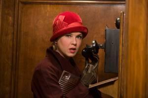 Renée Zellweger (Lexie Littleton)