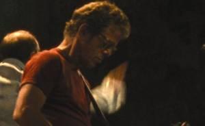 Lou Reed (Zichzelf)