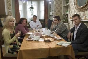 Colin Farrell (Terry) en Ewan McGregor (Ian)