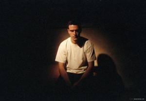 Hristo Jivkov (Andrea)