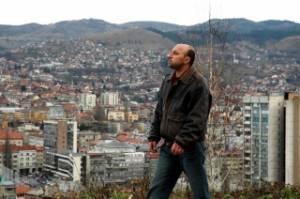 Sasa Petrovic (Fudo)