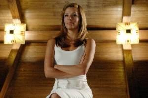Eva Longoria (Kate)