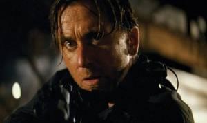 Tim Roth (Emil Blonsky)