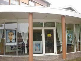 Filmhuis 's-Heerenberg