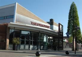 Filmhuis Dieren