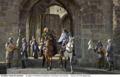 Yannick van de Velde (Tiuri)