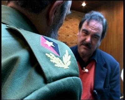Still: Comandante