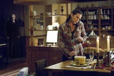 Liv Tyler (Kristen)