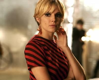 Sienna Miller (Edie Sedgwick)