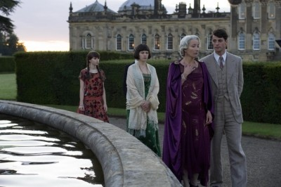 Still: Brideshead Revisited