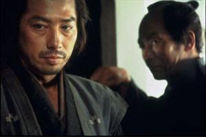 The Twilight Samurai 2