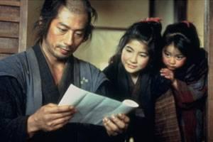 The Twilight Samurai 3