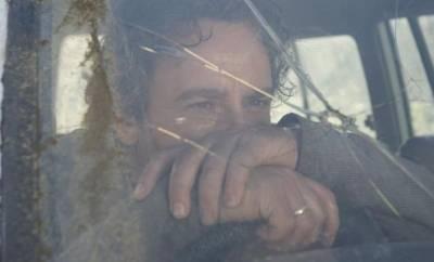 Marco Borsato (Eduard van Zuiderwijk)