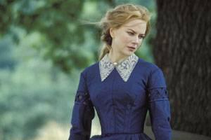 Nicole Kidman (Ada Monroe)
