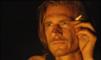Guillaume Depardieu (Damien)