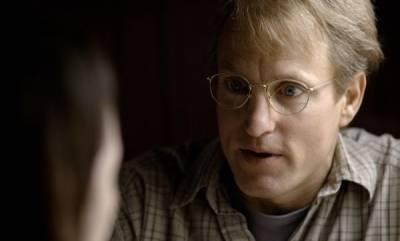 Woody Harrelson (Roy)