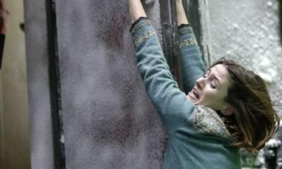 Emily Mortimer (Jessie)