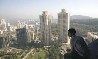 Dev Patel (Jamal Malik)