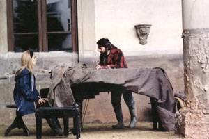 La Meglio Gioventù - 1 filmstill