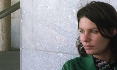 Rifka Lodeizen (Marieke)