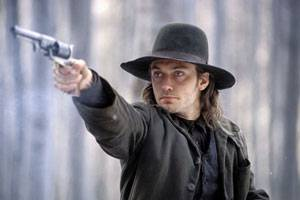 Jude Law (Inman)