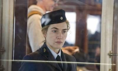 Kate Winslet (Hanna Schmitz)