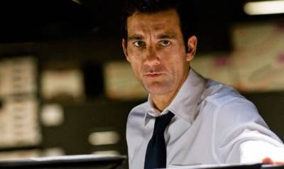 Clive Owen (Ray Koval)