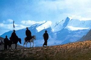 Samsara (2002) filmstill
